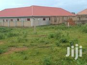 Forced Sale Plot Just for Grabs Located in Nkumba Entebbe Road Canan M | Land & Plots For Sale for sale in Central Region, Kampala