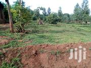 30fts By 110fts Land On Sale At Butiki Jinja District At UGX15M | Land & Plots For Sale for sale in Eastern Region, Jinja