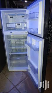 Refrigerator Samsung Double Door 240litres | Home Appliances for sale in Central Region, Kampala