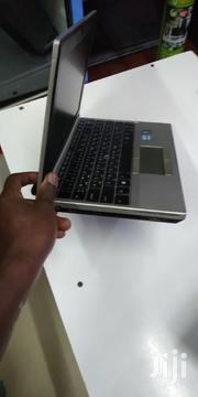 Laptop HP EliteBook 2170P 4GB Intel Core i5 HDD 500GB | Laptops & Computers for sale in Central Region, Kampala