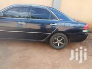 Toyota Mark II 2000 2.0 Blue | Cars for sale in Central Region, Kampala