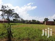 Cheap And Quick Plots Of Land For Sale In Bukerere For Year Ending 201 | Land & Plots For Sale for sale in Central Region, Wakiso