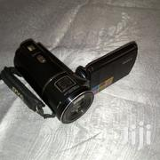 Sony DVC 20X Cmos Digital Zoom | Photo & Video Cameras for sale in Central Region, Kampala