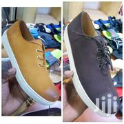 B92 Timberland New Design | Clothing for sale in Central Region, Kampala