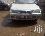 Toyota Premio 1999 Silver | Cars for sale in Central Region, Kampala