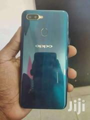 OPPO A7 | Mobile Phones for sale in Central Region, Kampala