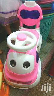 Baby Push Car | Toys for sale in Central Region, Kampala