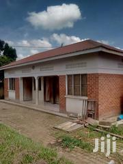 Private Property Located at Seeta-Bukerere Rd, With Ready Title. | Houses & Apartments For Sale for sale in Central Region, Wakiso