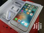 iPhone 6 Plus Boxed | Mobile Phones for sale in Central Region, Kampala