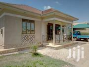 Najjera Executive Two Bedroom Standalone House | Houses & Apartments For Rent for sale in Central Region, Kampala