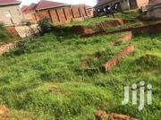Land For Sale In Namungoona | Land & Plots For Sale for sale in Central Region, Kampala