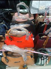 Sling Bags | Bags for sale in Central Region, Kampala