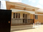 Namugongo Executive Three Bedroom House for Rent at 500K   Houses & Apartments For Rent for sale in Central Region, Kampala