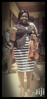 Violin Teacher | Musical Instruments for sale in Central Region, Kampala