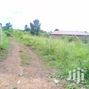 Over 10 Plots for Sale in Kawuku Ziru Exactly 3km From ! | Land & Plots For Sale for sale in Central Region, Kampala