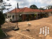 House For Rent | Houses & Apartments For Rent for sale in Central Region, Mukono