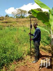 20 Acres of Land for Farming at Only 2.5m Per Acre | Land & Plots For Sale for sale in Central Region, Kampala