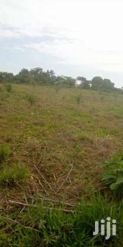 5 Acres Of Land On Sale In Gayaza Nakasajja | Land & Plots For Sale for sale in Central Region, Kampala