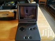 2 Gameboy Advance With Games | Video Game Consoles for sale in Nothern Region, Gulu
