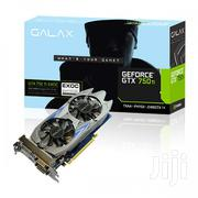 Nvidia 750ti 2gb Ddr5 | Computer Accessories  for sale in Central Region, Kampala