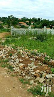 Mukono: Commercial Plots At 30M | Land & Plots For Sale for sale in Central Region, Mukono