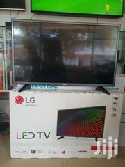 New Genuine LG 32inches Led Digital TV | TV & DVD Equipment for sale in Central Region, Kampala
