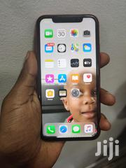 Apple iPhone XR 64 GB Red | Mobile Phones for sale in Central Region, Kampala