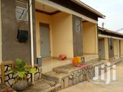 Naalya Executive Self Contained Double Room House for Rent at 250K | Houses & Apartments For Rent for sale in Central Region, Kampala