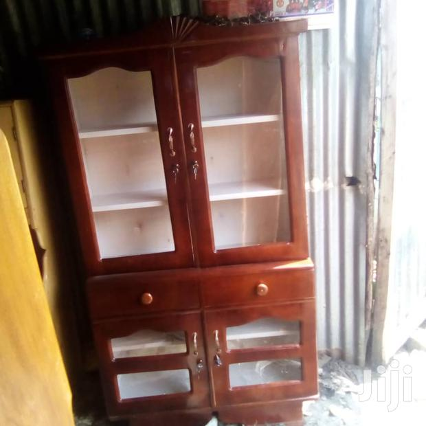 Sideboard For Sell