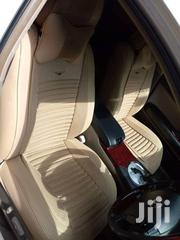 Premio X .Seat Covers | Vehicle Parts & Accessories for sale in Central Region, Kampala
