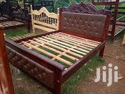 M Furniture | Furniture for sale in Central Region, Kampala