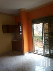Brand New Studio Single Rooms for Rent in Kisaasi. | Houses & Apartments For Rent for sale in Central Region, Kampala