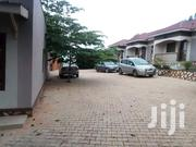 Brand New Kitetika 2 Bedroom House | Houses & Apartments For Rent for sale in Central Region, Kampala