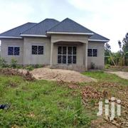 Shell House  Sale In Gayaza 3bedroom 2bathroom On 18decimals Price 75m | Houses & Apartments For Sale for sale in Central Region, Kampala