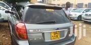 Subaru Outback 2000 Blue | Cars for sale in Central Region, Kampala