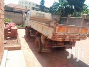 Used Canter With A Sound Engine,Usable Tyres... | Trucks & Trailers for sale in Central Region, Kampala