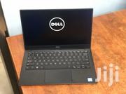New Laptop Dell XPS 13 9360 8GB Intel Core i7 SSD 256GB | Laptops & Computers for sale in Central Region, Kampala