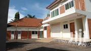 4bedrooms 4bathrooms A Boy's Quarter | Houses & Apartments For Rent for sale in Central Region, Kampala