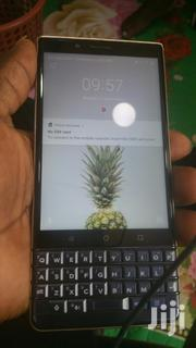 BlackBerry KEY2 LE 64 GB Black | Mobile Phones for sale in Central Region, Kampala