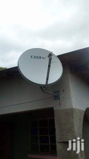 Dish Installation And TV Wall Mounting | Other Services for sale in Central Region, Kampala