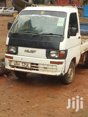 Truck 1996 White | Trucks & Trailers for sale in Central Region, Kampala