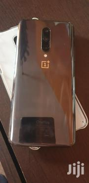 New OnePlus 7 Pro 128 GB Gray | Mobile Phones for sale in Nothern Region, Gulu