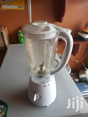 Uk Used Blender | Kitchen Appliances for sale in Central Region, Kampala