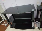 Strong Glass 3 Step Stand | Furniture for sale in Central Region, Kampala