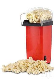 Brand New Electric Popcorn Machine | Restaurant & Catering Equipment for sale in Central Region, Kampala