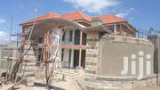 4 Bedrooms & 4 Bathrooms Bungalow On Sale In Kyanja 700m | Houses & Apartments For Sale for sale in Central Region, Kampala