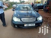 Mercedes-Benz 1820 2003 Blue | Cars for sale in Central Region, Kampala