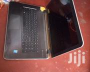 Laptop HP Pavilion 11 8GB Intel Core i5 HDD 1T | Laptops & Computers for sale in Eastern Region, Busia