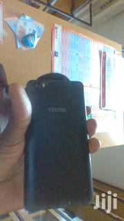 Tecno F1 8 GB Black | Mobile Phones for sale in Central Region, Masaka