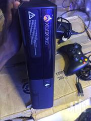 Xbox 360 Slim E J Tagged | Video Game Consoles for sale in Central Region, Kampala